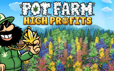 High Profits Steam Pile Review