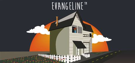 Evangeline Review