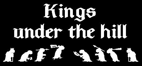 Kings under the hill Review