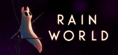 Rain World Review