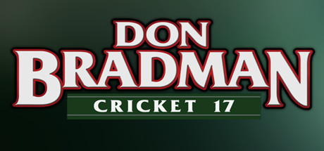 Don Bradman Cricket '17 Review