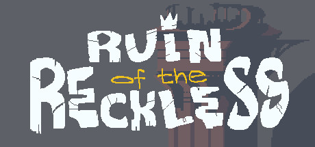 Ruin of the Reckless Review