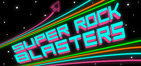 Super Rock Blasters Review