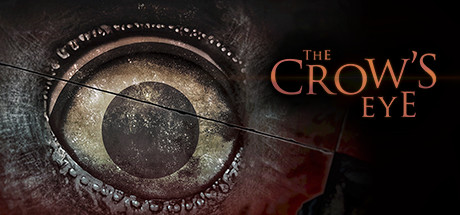 The Crow's Eye Review