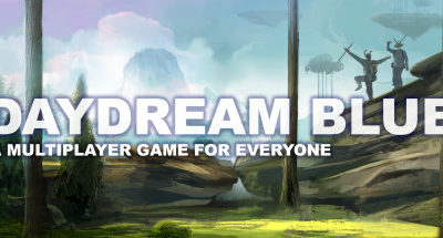 Daydream Blue Steam Pile Review