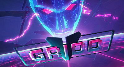 GRIDD: Retroenhanced Review
