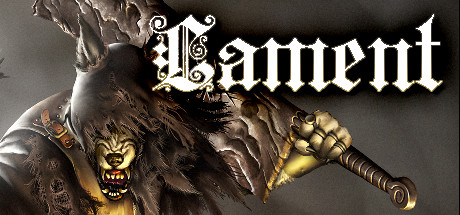 Lament Review