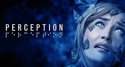 Perception Review