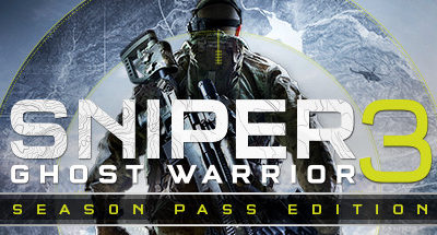 Sniper Ghost Warrior 3 Review