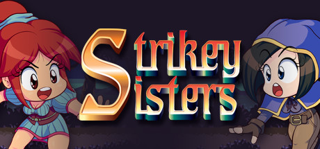 Strikey Sisters Review