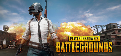 PLAYERUNKOWN'S Battlegrounds Review